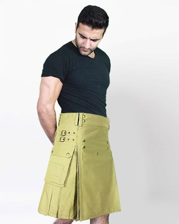 cargo-5-button-kilt.jpg