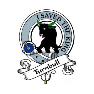 turnbull-clan-badge-heraldry.jpg