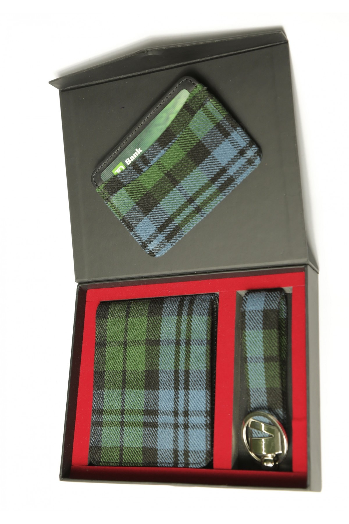 wallet_card_hold_key_chain_tartan_gift_set_1.jpg