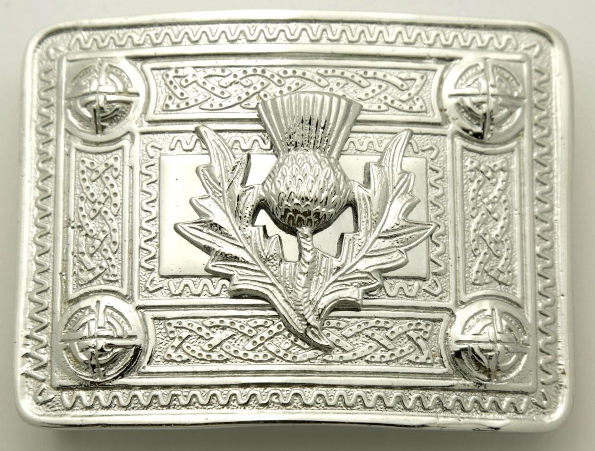celtic_knot_with_thistle_mount_buckle_4.jpg