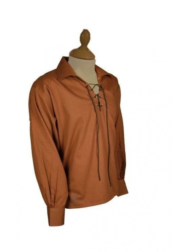 calico_brown_jacobite_ghillie_shirt_1.jpg