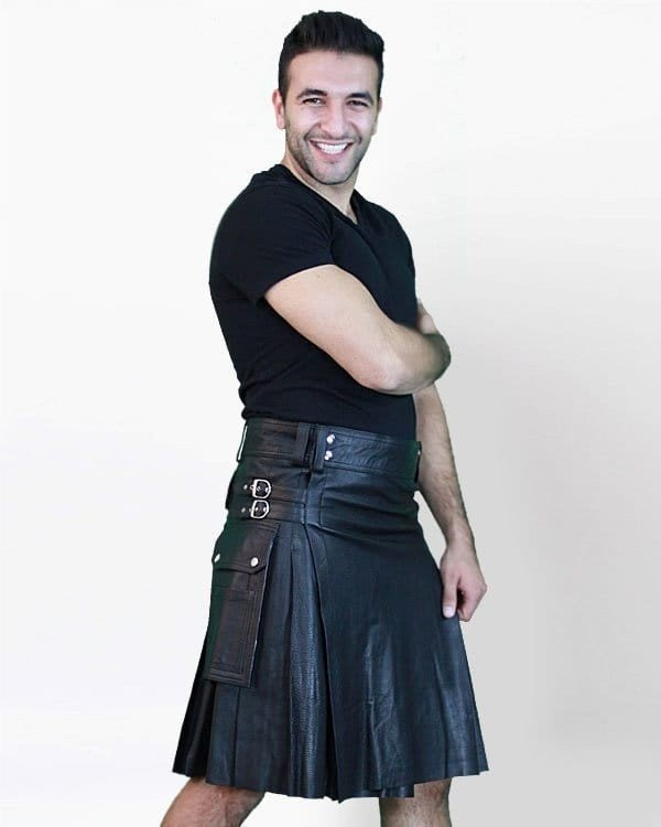leather-kilt.jpg
