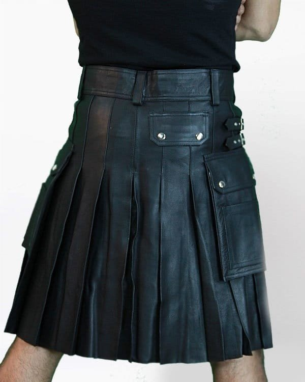 leather-kilt2.jpg