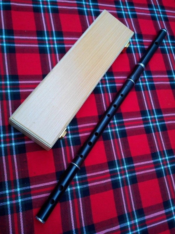 black_wooden_irish_d_flute_flute_with_box.jpg