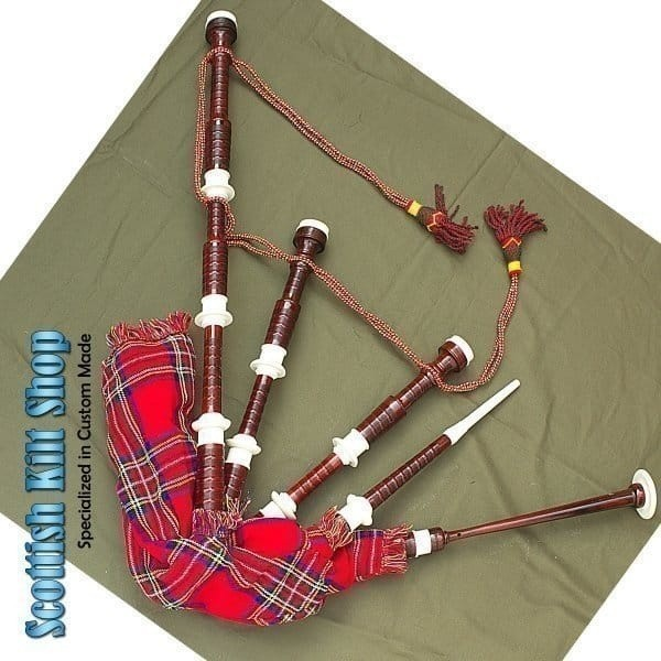 rosewood_bagpipe_learning_set_-.jpg